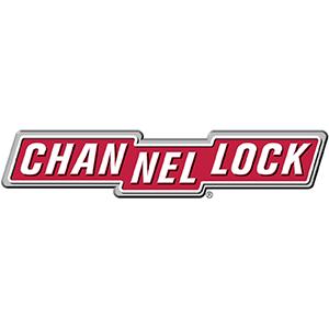 Channel Lock