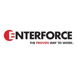 Enterforce