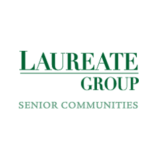 Laureate Group Senior Communities