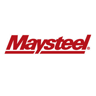 Maysteel Corporation