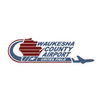 Waukesha County Airport