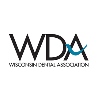 Wisconsin Dental Association